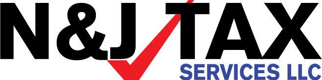 N & J Tax services LLC